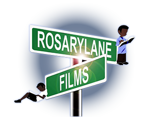 Rosarylane Films